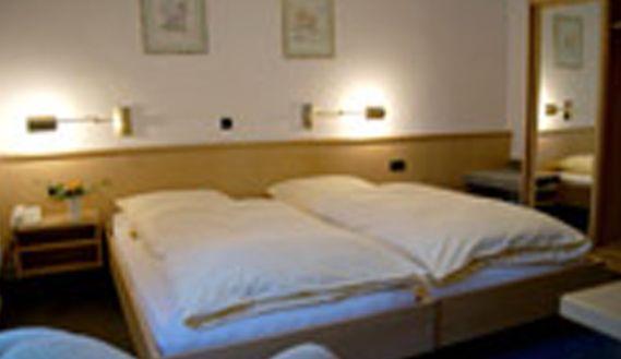 room near Hannover