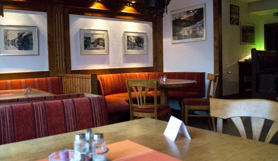 restaurant in nordstemmen bei hildesheim mit deutscher k che. Black Bedroom Furniture Sets. Home Design Ideas